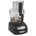 Residential Food Processors