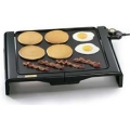 Residential Griddles