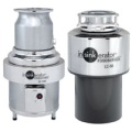 In-Sinkerator Disposer Systems