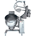 Kettle Cookers & Mixers