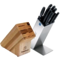 Knife Holders & Racks