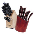 Residential Knife Sets