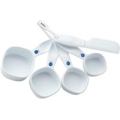 Residential Measuring Cups & Spoons