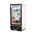Convenience Store Refrigerated Merchandisers
