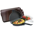 Omelet & Grill Pans