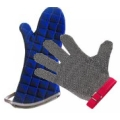 Oven Mitts & Gloves