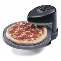 Residential Pizza Ovens