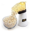 Residential Popcorn Poppers