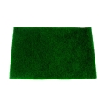 Pot Scrubbers & Scouring Pads