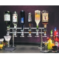 Rack & Pour Systems