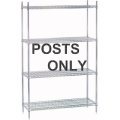 Shelving Posts