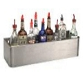 Speed Rails & Liquor Displays