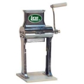 Meat Processing Tenderizers