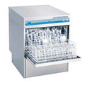 Bar Undercounter Dishwashers