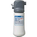 Convenience Store Water Filtration Systems