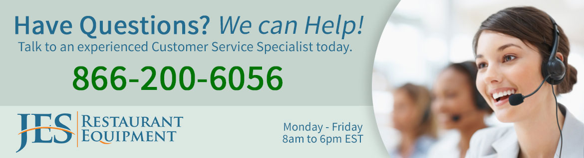 Call Us Today: (866) 200-6056