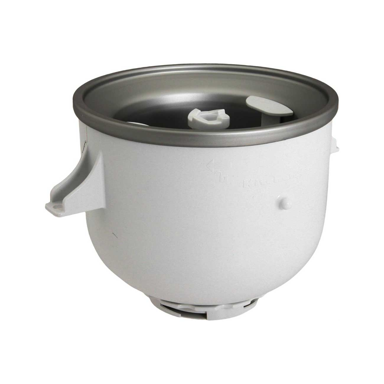 Kitchen Aid Ice Cream Bowl Review