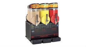 Grindmaster Frozen Drink Machines