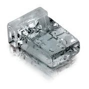 Click here to shop Scotsmans Dice Cube Ice Machines