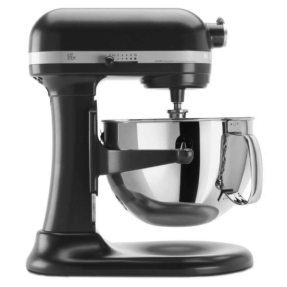 KP26M1XLC KitchenAid - Professional 600 Series Stand Mixer w/pouring on weber professional, cuisinart professional, bosch professional, five star professional, bertazzoni professional, ninja master prep professional, frigidaire professional, sunbeam products, philips sonicare professional, black and decker professional, meyer corporation, whirlpool corporation, tassimo professional, pyrex professional, thermador professional, shark professional, hamilton beach brands, nescafe professional, foodsaver professional, craftsman professional, kenwood chef, global professional, amana corporation, nestle professional, kenwood limited, microsoft professional, revlon professional,