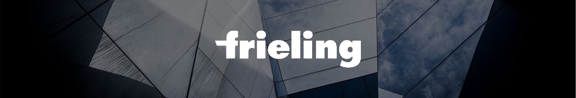 frieling banner