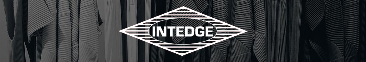 Intedge