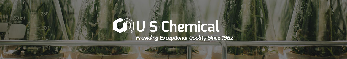 us chemical banner