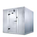 Amerikooler walk-in coolers for sale