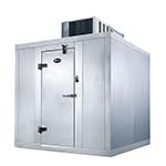 Amerikooler walk-in freezers for sale