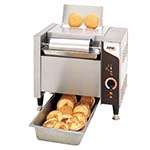 APW Wyott Toasters For Sale