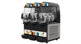Vollrath Beverageware