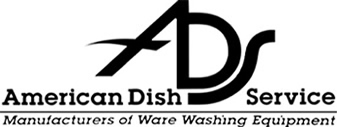 American dish af 3d s door type dishmachine 37 rackhr shop all american dish service products at jes restaurant equipment publicscrutiny Images