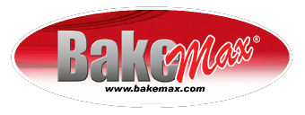 Shop all BakeMax products at JES Restaurant Equipment