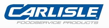 Shop all Carlisle products at JES Restaurant Equipment