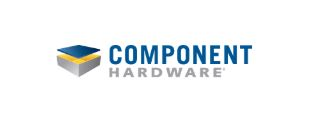component-hardware