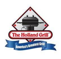 Shop all Holland Grill products at JES Restaurant Equipment