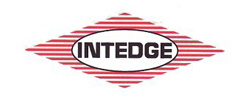 Shop all Intedge products at JES Restaurant Equipment