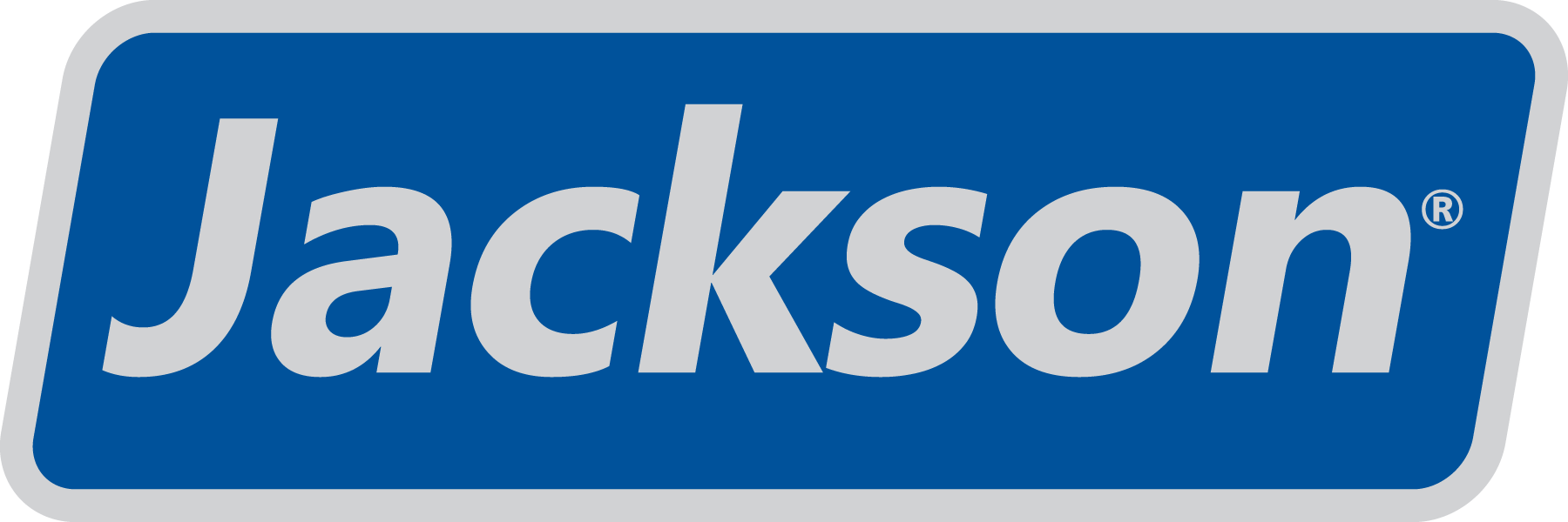 Shop all Jackson products at JES Restaurant Equipment