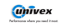 Shop all Univex Products at JES Restaurant Equipment