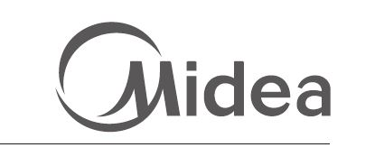 Shop all Midea products at JES Restaurant Equipment