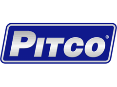 Shop all Pitco products at JES Restaurant Equipment
