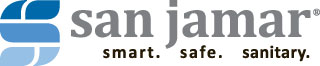 Shop all San Jamar products at JES Restaurant Equipment