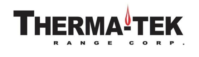 Shop all Therma-Tek products at JES Restaurant Equipment