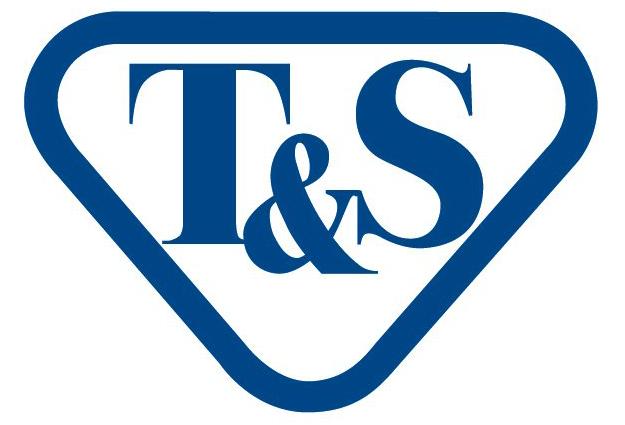 t-&-s-brass-logo