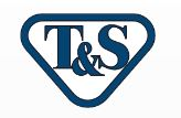 Shop all T&S Brass products at JES Restaurant Equipment