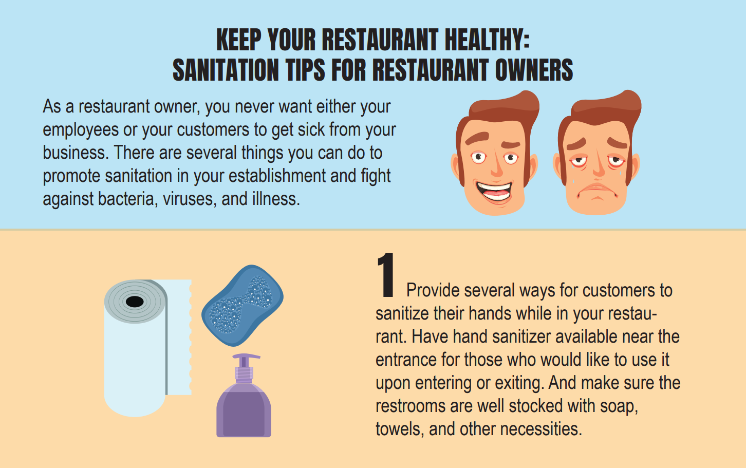 owners-sanitation-infographic