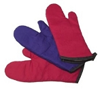 intedge-oven-mitts