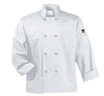 intedge-chef-apparel