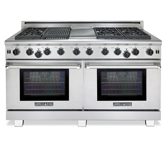 Cooks Kitchen Appliances Review