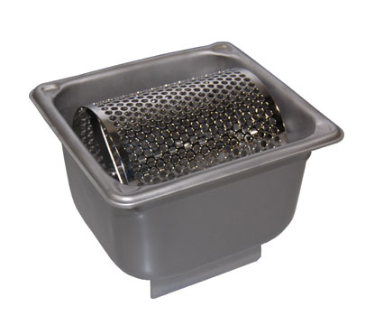 50 Prince Castle Butter Spreader And Melter This Roller